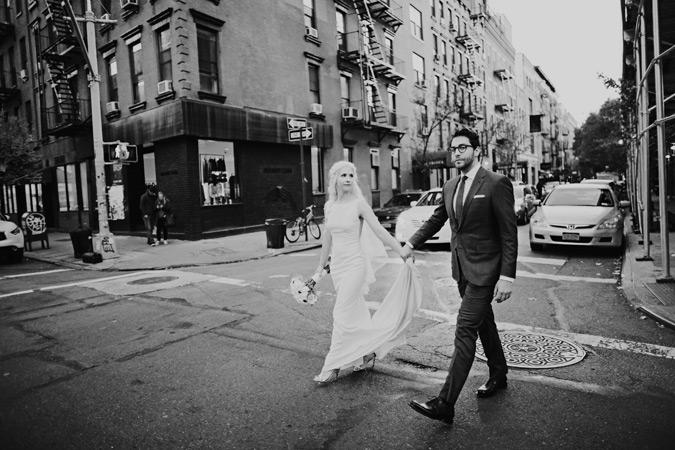 Public-restaurant-wedding-60
