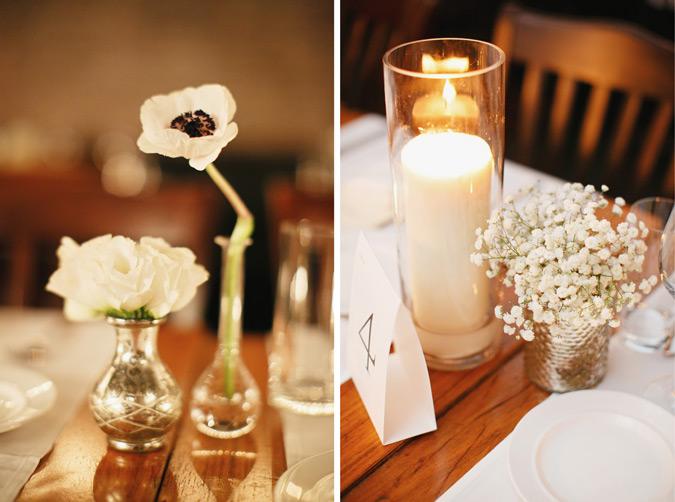 Public-restaurant-wedding-66