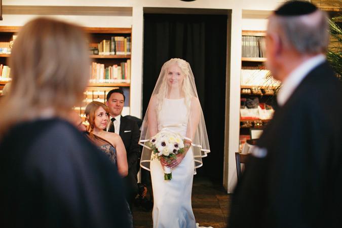 Public-restaurant-wedding-69