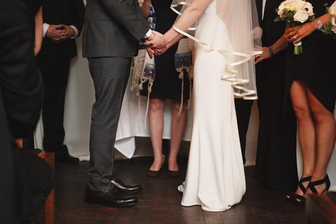 Public-restaurant-wedding-72