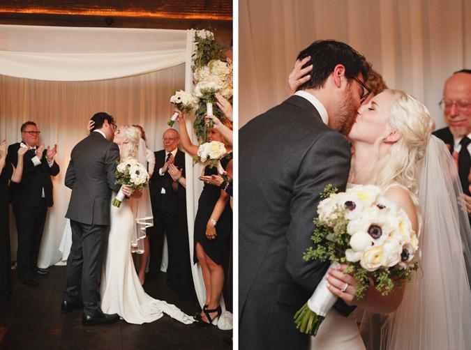Public-restaurant-wedding-75