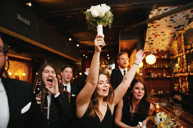 Public-restaurant-wedding-77
