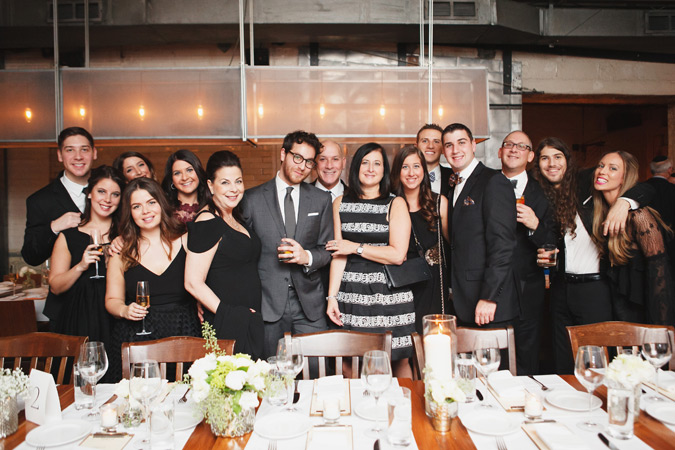 Public-restaurant-wedding-80