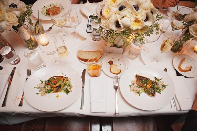 Public-restaurant-wedding-82