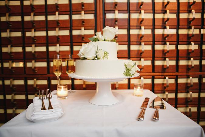 Public-restaurant-wedding-85