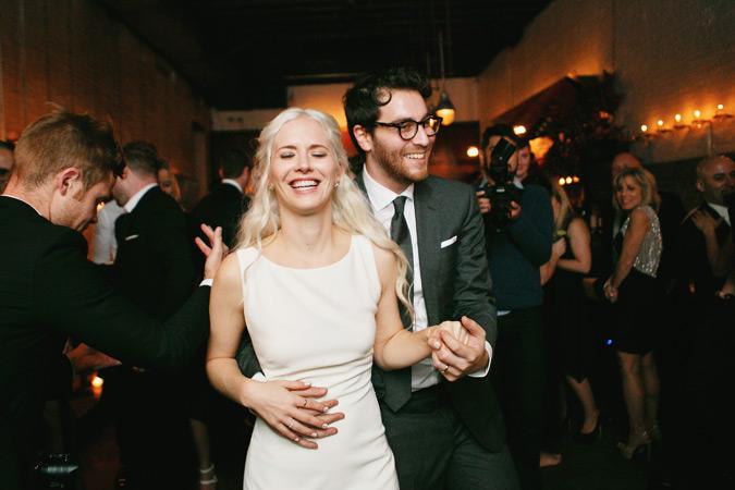 Public-restaurant-wedding-93