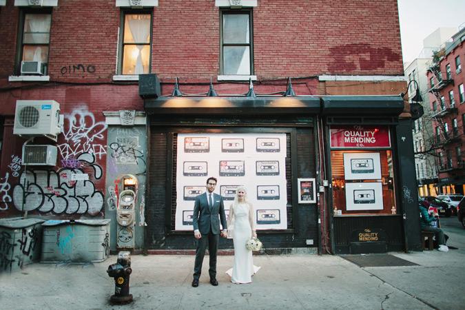 Public-restaurant-wedding-61