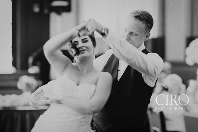 Tellers-american-chophouse-wedding