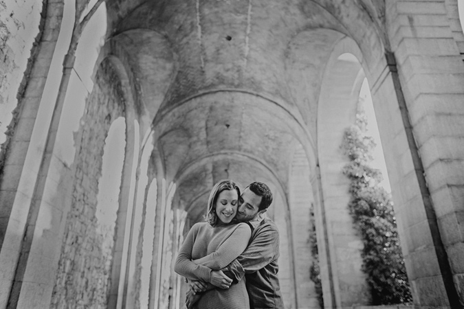 Cloisters-engagement-nyc-01