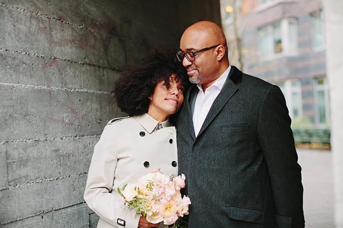 City-hall-wedding-nyc-012
