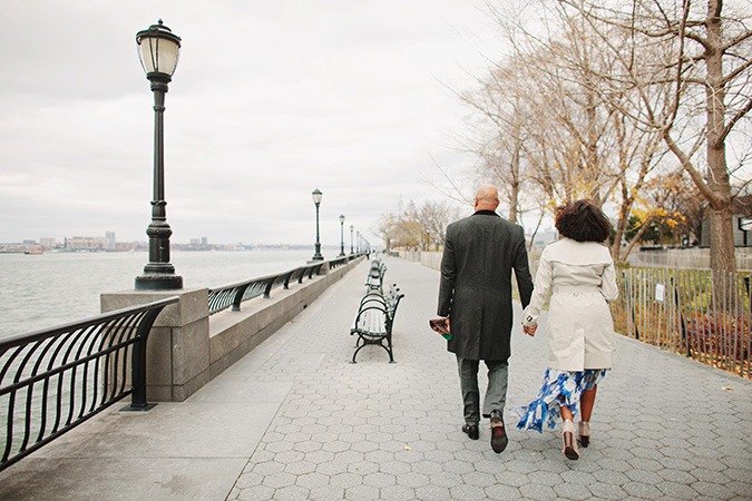 City-hall-wedding-nyc-017