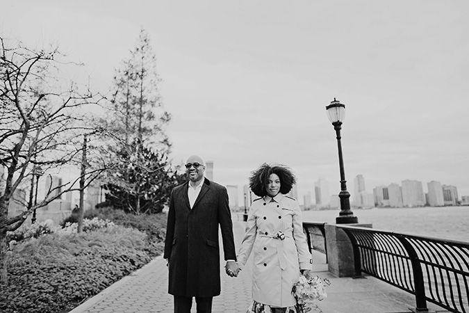 City-hall-wedding-nyc-020