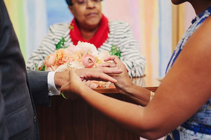 City-hall-wedding-nyc-030