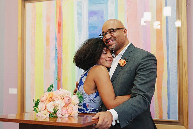 City-hall-wedding-nyc-035