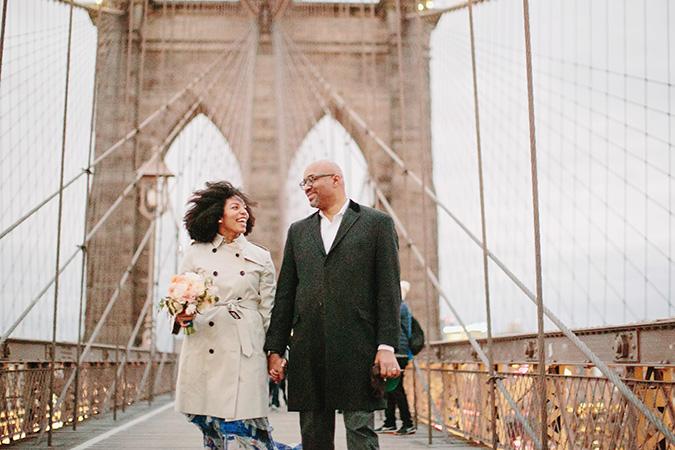 City-hall-wedding-nyc-039