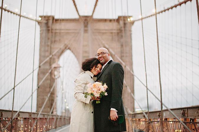 City-hall-wedding-nyc-040
