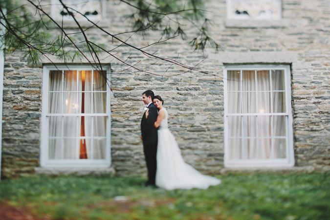 Renaissance-westchester-hotel-wedding-01