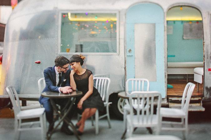 New-york-city-engagement-2-blog
