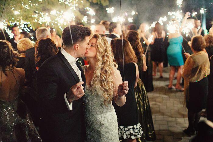 Old-tappan-manor-wedding