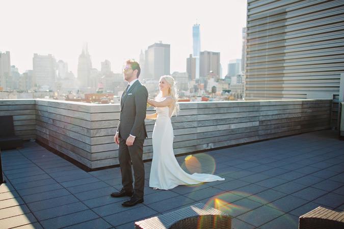 Public-restaurant-wedding-23