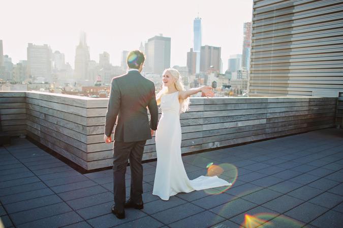 Public-restaurant-wedding-24