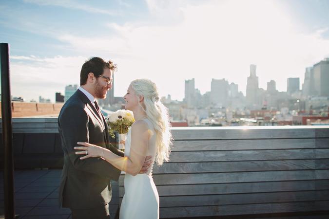 Public-restaurant-wedding-26