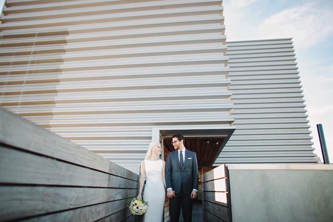 Public-restaurant-wedding-34