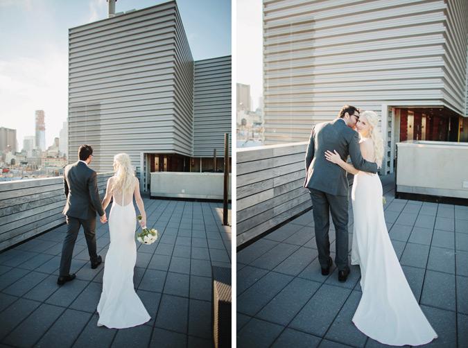Public-restaurant-wedding-38