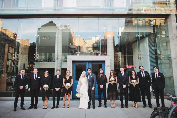 Public-restaurant-wedding-44