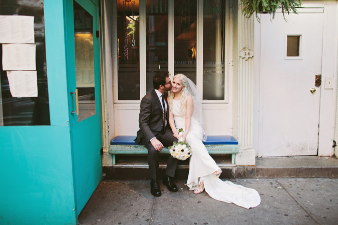 Public-restaurant-wedding-54