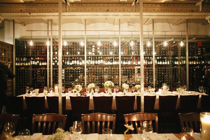 Public-restaurant-wedding-67