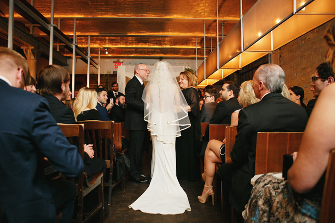 Public-restaurant-wedding-71