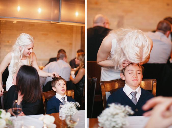 Public-restaurant-wedding-81