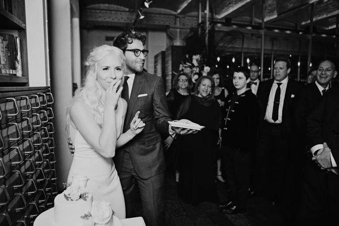 Public-restaurant-wedding-86