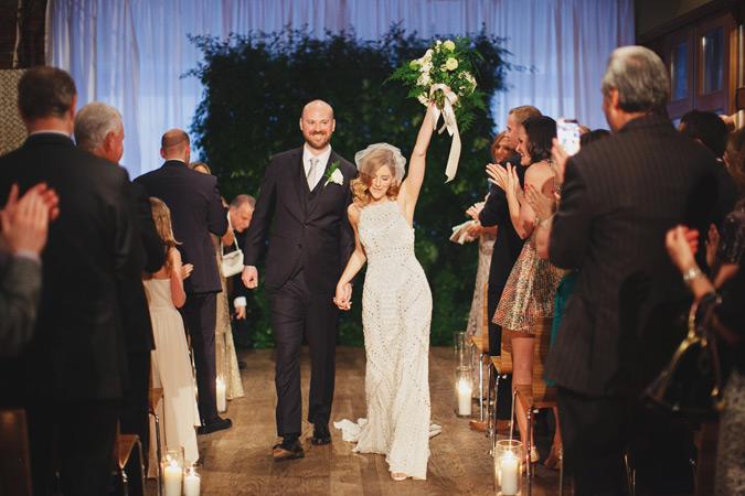 City-winery-wedding