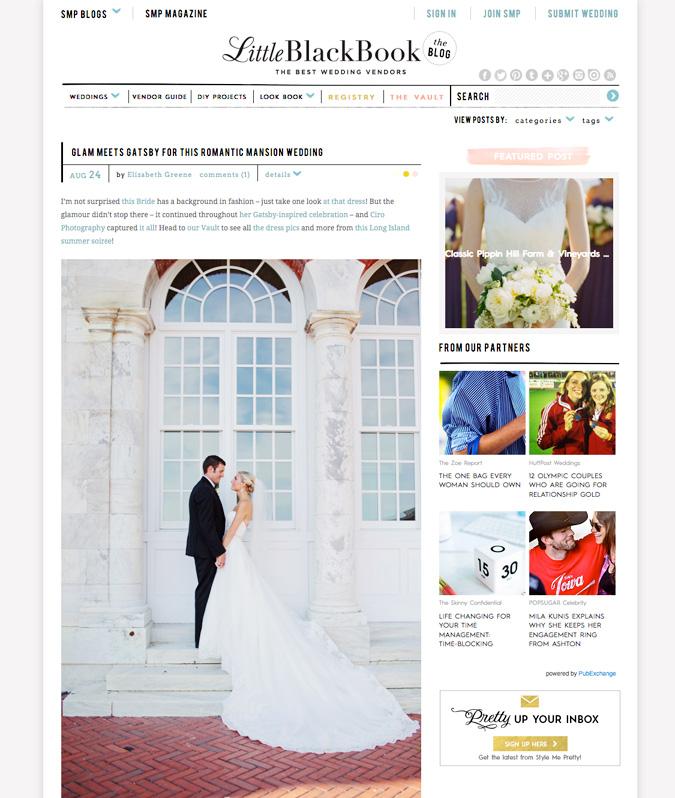 Bourne-mansion-wedding