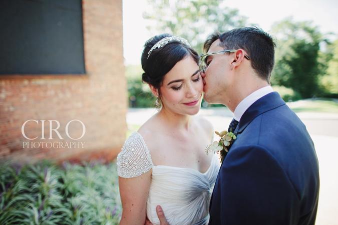 Rooundhouse-wedding-beacon