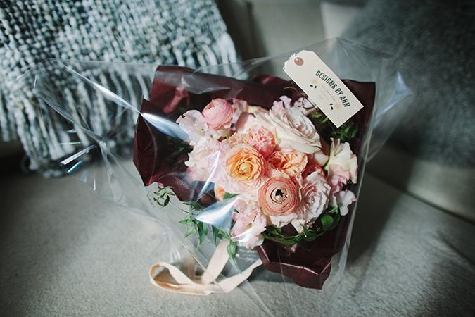 City-hall-wedding-nyc-001