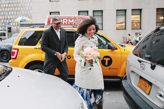 City-hall-wedding-nyc-027