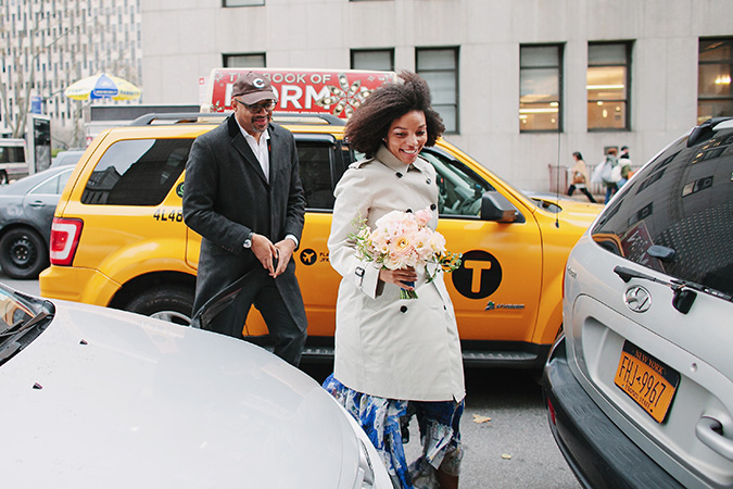 City-hall-wedding-nyc-027