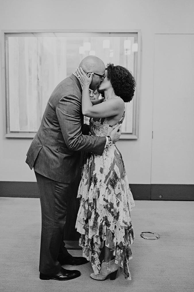 City-hall-wedding-nyc-031