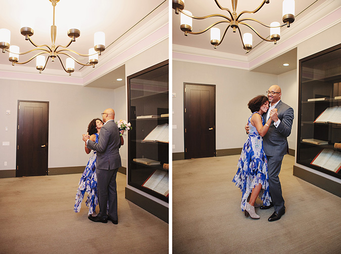 City-hall-wedding-nyc-032