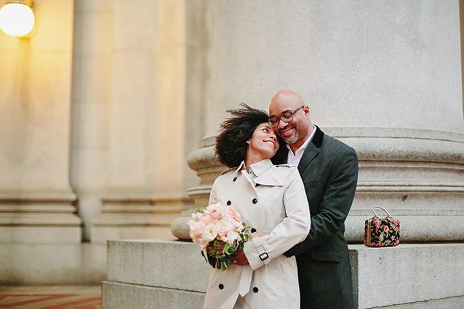 City-hall-wedding-nyc-036
