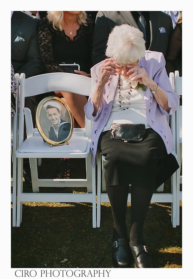 Branford-house-wedding-blog