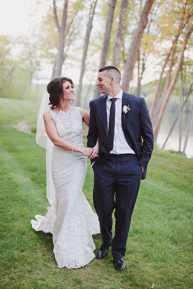 Waterview-wedding-blog