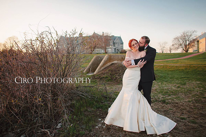 Branford-house-wedding