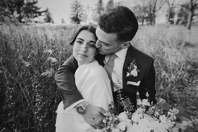 Garrison_wedding